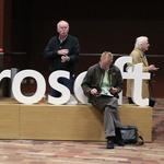 Microsoft just made it easier for activist investors to pick board members