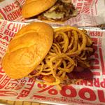 Smashburger eyes Altamonte, Lake Mary for next location