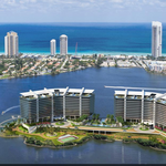 Prive condominium nabs $25M loan as trial threatens project