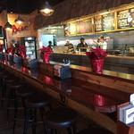 Holy Hog Barbecue expands to Carrollwood with fourth location