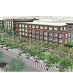 Here's the deal with <strong>Donatelli</strong>'s Hill East redevelopment