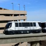 Why Sky Harbor is extending Sky Train, Terminal 4 operations for $950M