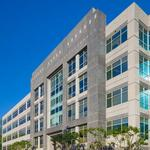 Command Alkon expands to 45,000 square feet at International Park