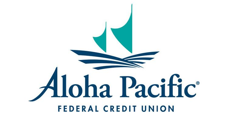 Pacific Credit Union >> Aloha Pacific Federal Credit Union Lowers Minimum Account