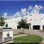 Dallas real estate fund buys Firewheel Commerce Center in Garland