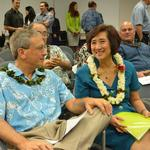 NextEra-Hawaiian Electric Industries CEOs don't need to be part of hearings, PUC rules
