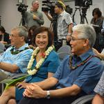 NextEra Energy to acquire Hawaiian Electric Industries in $4.3B deal