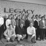 BPTW Throwback: Growth led Legacy to focus on employee satisfaction