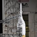Lockheed <strong>Martin</strong> reports on Orion's first space flight (Slideshow)
