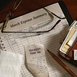 Porter Keadle <strong>Moore</strong> merges with Credit & Compliance Financial Resources