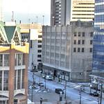 Developers buy downtown Milwaukee office for $17M hotel conversion