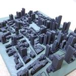 Q&A: The state of 3D printing in Dayton