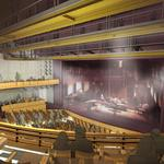 Woodruff Arts Center gets 'phenomenal' $38 million gift