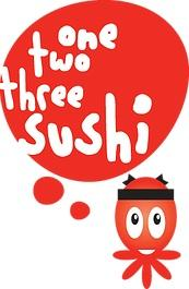 One Two Three Sushi, a restaurant concept that opened its first location at downtown Minneapolis' IDS Center in February, will expand to two more locations this summer.