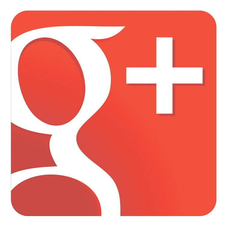 Google is reportedly testing an app that lets Google+ users share what they own with their friends. It's called Google Mine and reportedly also lets users rate what they own and talk about what they would like to have.