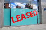 Big industrial lease gobbles up valuable real estate