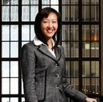 The Business Journal Interview with <strong>Hong</strong> <strong>Ogle</strong>, Houston president of Bank of America (Video)