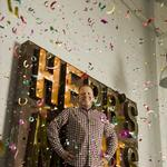 The year in lists: Best Places to Work, largest S.F. tech employers and the rankings that ruled 2014