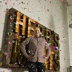 Best Places to Work 2015: Nominate your Bay Area company today