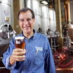 Here's how Kroger got on the cutting edge of the craft beer scene