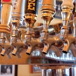 New app from Texas alcohol regulators draws mixed reaction from SA's craft beer industry