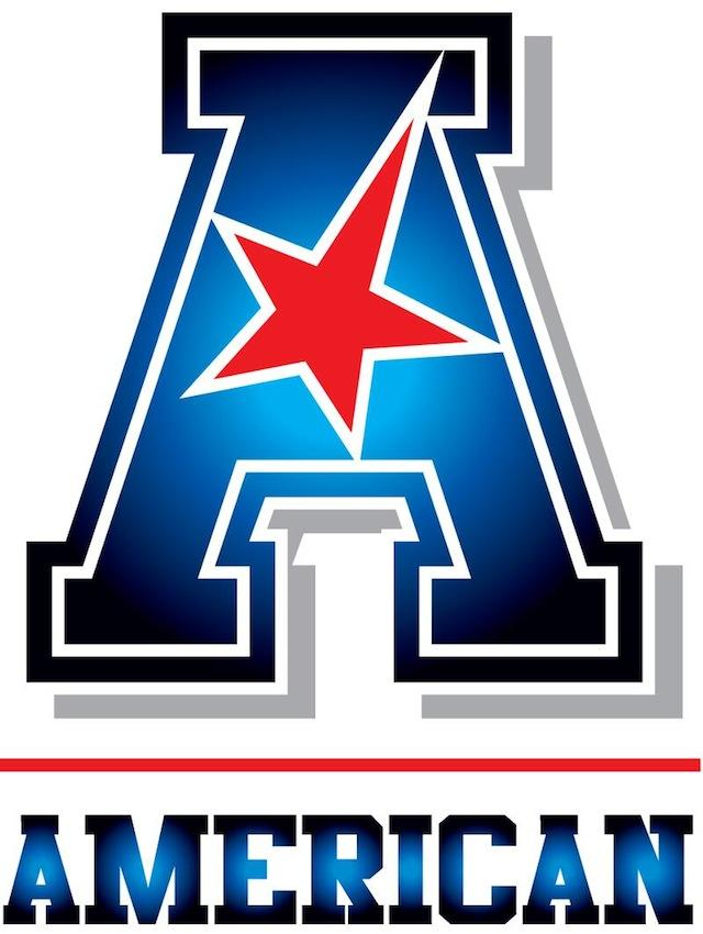 The American Athletic Conference has scheduled a news conference for 1:30 p.m. today to announce the 2015 basketball tournament will be played in Hartford, Conn.