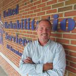Q&A: One of Dayton's biggest nonprofits continues to grow