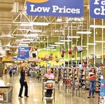 New Uptown Kroger will be double the size of current store