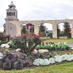 Russo's Coal-Fired Italian joins restaurant line up at The Rim