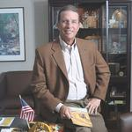 Stephenson continues to grow family business