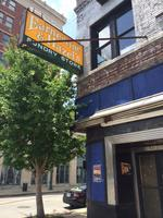 Earnestine & Hazel's and Arcade expanding downtown presences