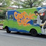 Maryland commission tells Hogan to help developers, ease food truck requirements