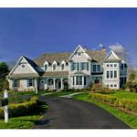 <strong>Roy</strong> <strong>Halladay</strong> sells Newtown Square home for $1.96M