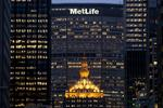 MetLife begins layoffs to prep for Cary entrance