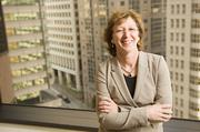 """""""We're encouraged by the insights,"""" says BofA's Emily Shanks, a regional exec."""