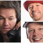 7 things to know about today, plus here's when the downtown Wahlburgers is opening
