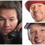 Wahlburgers staff at <strong>Coney</strong> Island location sues over unpaid tips, OT pay