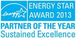 EPA recognizes Transwestern with Partner of the Year award
