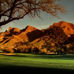 ClubCorp buys Arizona country club, golf course; plans million-dollar redo