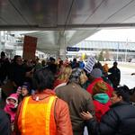 MSP airport poised to hike wages ahead of state levels