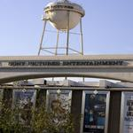 ​Sony Pictures invests in interactive storytelling platform Interlude