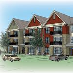 Developers planning $35M apartment project at former Kings Island Resort
