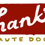 Hank's Haute Dogs to open first Hawaii Neighbor Island location at Sheraton Maui