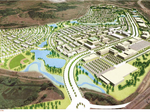 Plan for Arden Hills ammo site starts to take shape