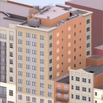 MassDev funding 66-unit affordable housing complex in Chinatown