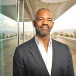 Former Onyx CEO <strong>Tony</strong> <strong>Coles</strong> leads East Coast biotech startup