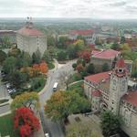KU move on out-of-state bond issue draws criticism from legislature