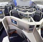 American Airlines to spend $2 billion on 'planned customer improvements'