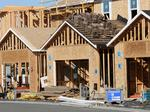 10,000-plus new homes on slate for the Triangle — highest since 2008