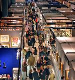Navy Pier to get new antique and jewelry show